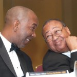 NAACP Freedom Fund Dinner Photos