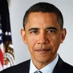Obama maintains firm stance on top 2 percent paying more in taxes