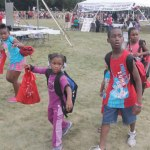 Back-To-School-Festival-at-King-Park