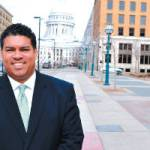 Interview with Wisconsin Attorney General candidate Ismael Ozanne tough (but smart) on crime