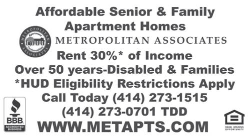 for-rent-affordable-senior-family-apartment-homes