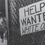 60 years After Being Deemed Unconstitutional, Jim Crow Continues to Plague America