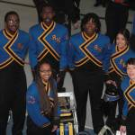 Rufus-King-International-High-School-Varsity-Drumline-Band