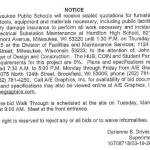 mps-requesting-quotations-electrical-substation-maintenance-hamilton-high-school