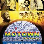 motown-the-musical-coming-marcus-center-performing-arts-july-7-to-12