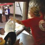 Ten Years Later, The Salvation Army Continues to Serve People of the Gulf Coast