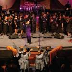 Local Pastor Hosts 'Praise for Peace' Benefit Concert