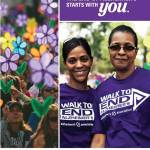 2016 Walk to End Alzheimer's® Returns to the Lakefront Sunday, September 18 at Henry Maier Festival Park