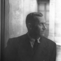 Miro (1893 - 1983)