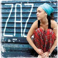 Sokak Performansları ile Ünlenen Fransız Grup Zaz