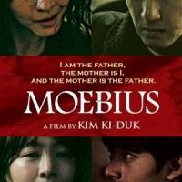 Kim Ki-duk'tan izlemesi zor film: Moebius!