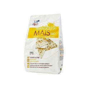 nachos maiz bio