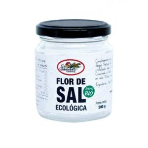 flor-de-sal-natural-eco-200-g