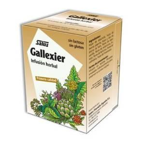 gallexier-infusion-salus-15-filtros