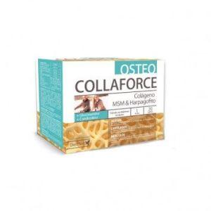 Collaforce-Osteo-20-Sobres-DietMed