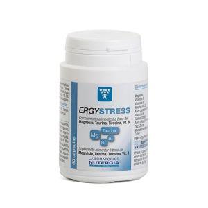 catalogo-ergystress