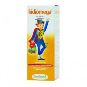 kidiomega-solucion-oral-150ml-dietmed