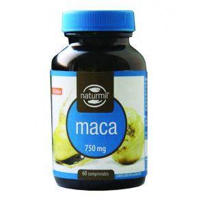 maca-750mg-zinc60-com-1