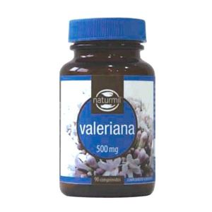 valeriana-naturmil