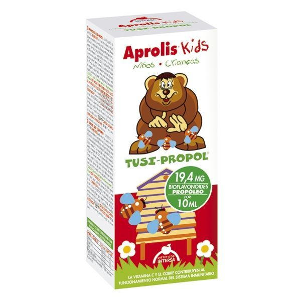 aprolis-kids-tusi-propol-dieteticos-intersa-105-ml