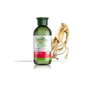 champu-bio-revitalizante-ginseng-y-granada-corpore-sano-300-ml
