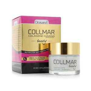 crema-collmar-beauty-60ml-colageno-marino