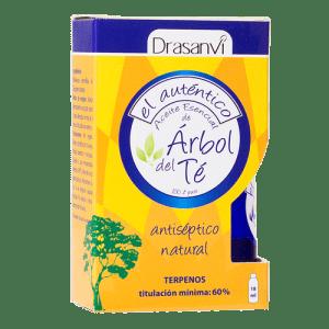 p-444-aceite_arbol_de_te_18ml_drasanvi