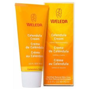 weleda-crema-calendula-ADULTOS-75-ML