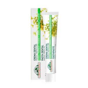 dentifrico-ecologico-mirra-propolis-hinojo-75ml-corpore-sano