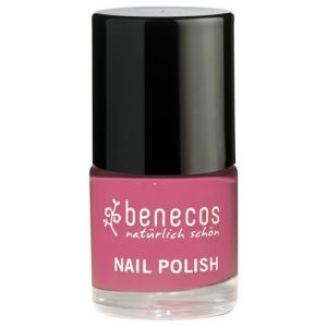 benecos-natural-nail-polish-my-secret-zoom