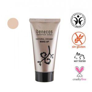 maquillaje-natural-en-crema-nude-benecos