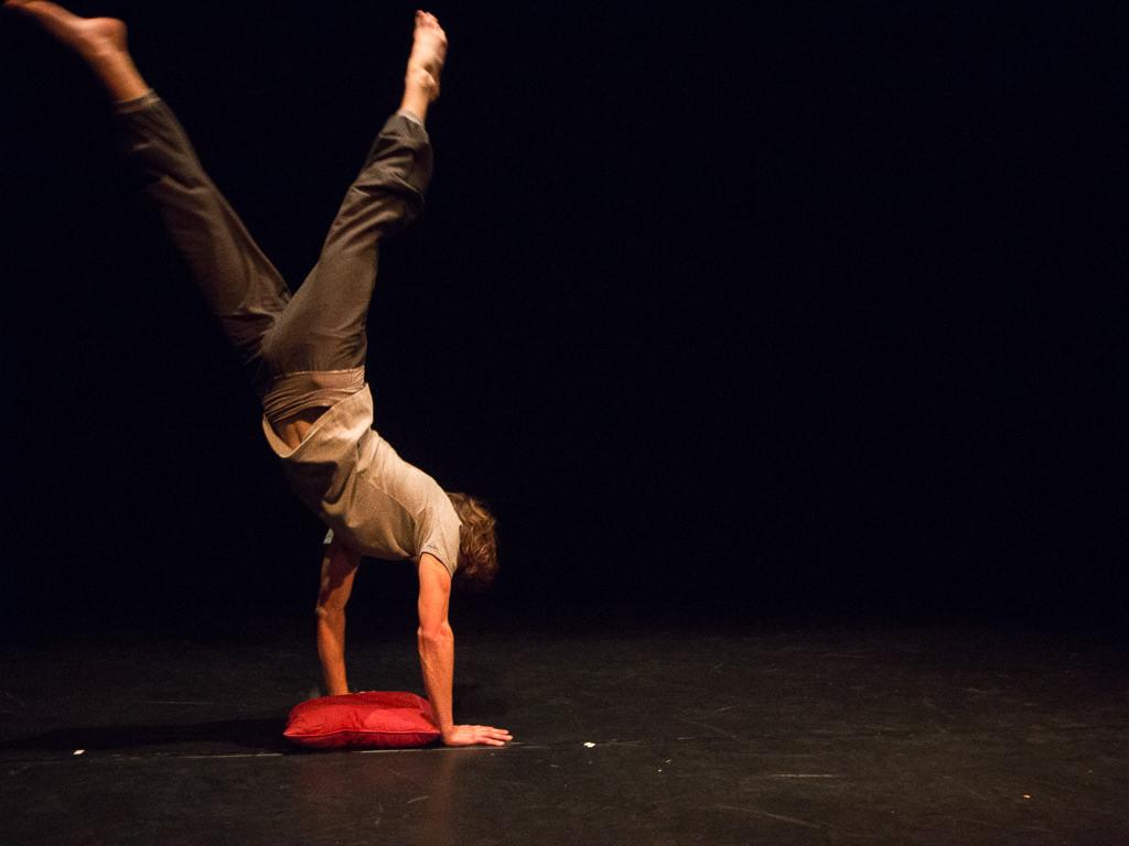 Ecole internationale de mime corporel dramatique paris ecole internationale de mime - Formation a distance diplomante reconnue par l etat ...