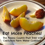 Eat-More-Peaches-cover
