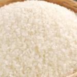 米が大量にある時の保存方法は?虫が出たときはどうするの?