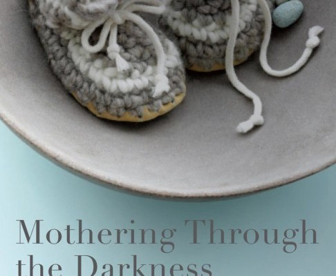 MOTHERINGTHRUDARK (1) (2)