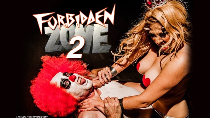forbidden-zone-2-with-logo