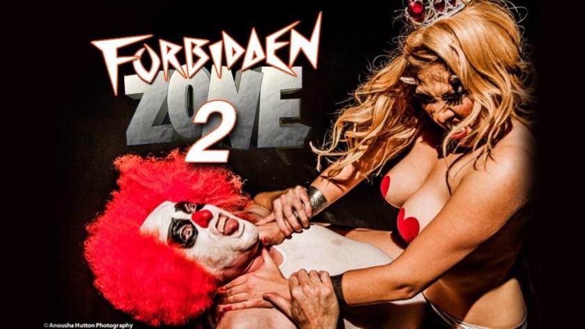 forbidden-zone-2-with-logo