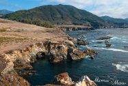 CarmelTrip_rockypoint
