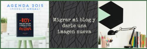bloguera