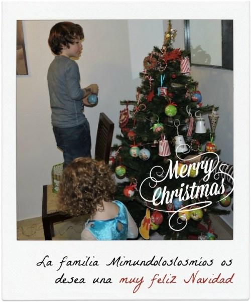 feliz navidad2014