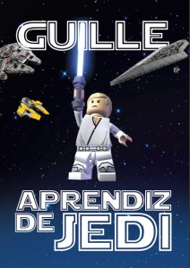 poster guille