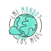 cropped-mi-mundo-los-mios-logo-1.jpg