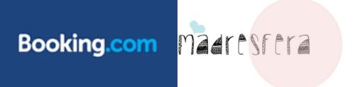 booking-madresfera