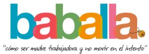 Baballa