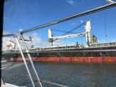 釧路港湾4
