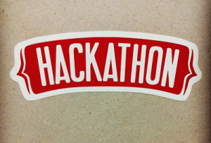 The first hackathon in Macau