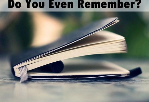 Remember2