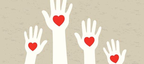 the generosity hypothesis
