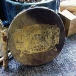 Drum Making Meets Education