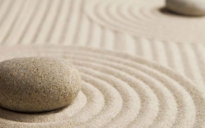 What Does Mindfulness Meditation Do to Your Brain?